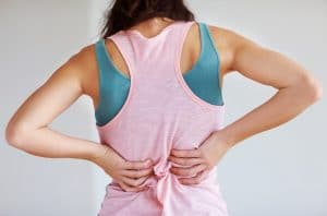 low back pain physiotherapy pilates grange fulham gardens west beach seaton semaphore west lakes findon kidman park dry needling acupuncture