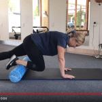 Foam-Rolling-Exercises