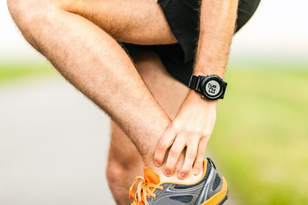 What is Achilles Tendinopathy?