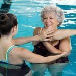 hydrotherapy-Improving-Strength-Mobility