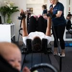 mums-bubs-pilates-reformer-adelaide