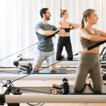 group-reformer-pilates-class