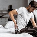 man-with-lower-back-pain