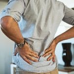 main-image-low-back-pain